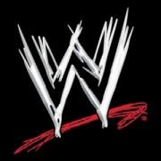 World Wrestling Entertaiment,