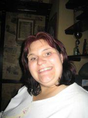 Gerda BAljer, 4540 PFarrkirchen