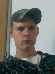 Daniel Dorner, 8580 köflach