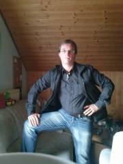 Martin Binder, 8812 Mariahof