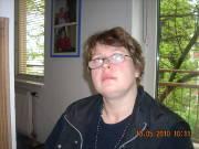 Doris Oppenkamp, 8700 leoben