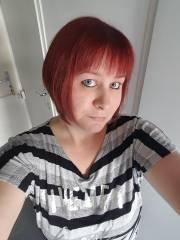 Alexandra, 2361 Laxenburg