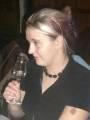 winonaa