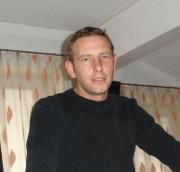 Roland Rauber, 4812 Pinsdorf