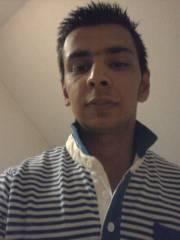 PawanDeep,