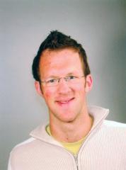 Markus Hofer, 3150 Wilhelmsburg