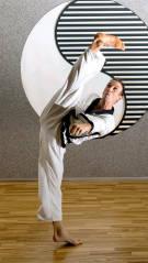 YUTaekwondo,
