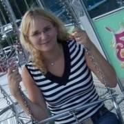 Corinna Brückner - Briendl, 3124 Oberwölbling