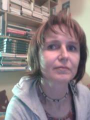 Gerda Harnisch,