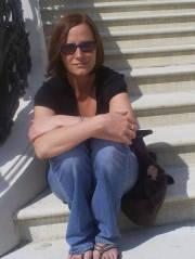 Maria Nicole, 1120 Wien