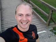 Markus Bittermann, 3512 Mautern