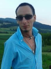 alexander grubmann, 3233 kilb