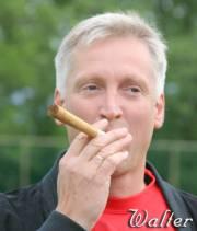 Walter Müller, 8502 Lannach
