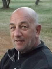 Karl Heinz,