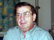 Alfred Stöhr, 7301 Deutschkreutz
