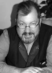 Hans Günther,