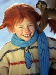 Pippi,
