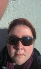 Margarete Spindler, 5602 Wagrain