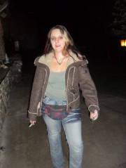 Claudia,