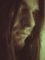 Samoth