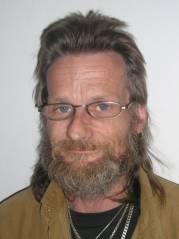 Ewald Schartner, 5700 Zell am See