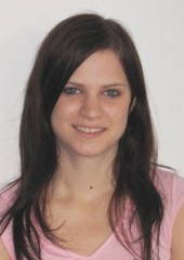 Leyla Korkmaz, 5400 Hallein