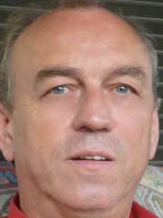 Gottfried Rath, 8071 Hausmannstätten
