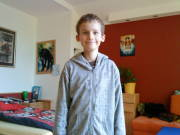 Thomas Lochner, 5211 Dahoam