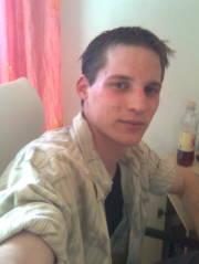Hannes,