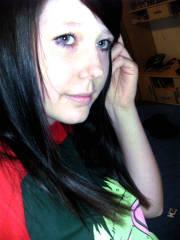 Sabrina Hillerzeder, 5102 Anthering