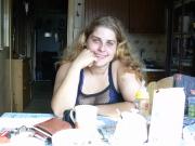 Nicole Haskovec -Grohs,