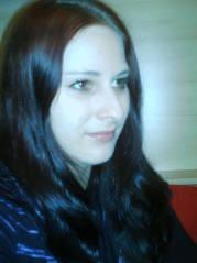 Stefanie Perchthaler,