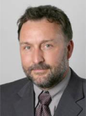 Klaus Lindner, 9500 villach