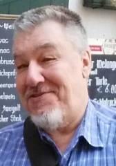 Mike G Riegler, 1210 Wien