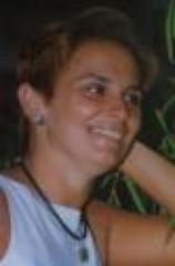 Sabine Pichler, 2322 Zwölfaxing