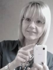 Birgit Fuchs,