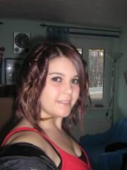 Tina Muhr, 9551 Bodensdorf