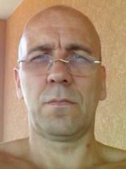 Harald Ulrichshofer, 2564 WEISSENBACH