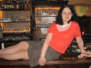 Bianca, 1030 Wien