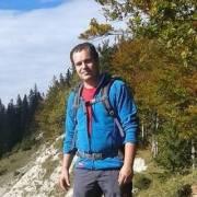 marc Jäger, 6800 Feldkirch