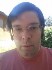 Markus Ha, 2345 guntramsdorf