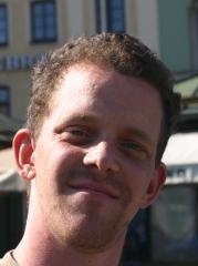 Daniel Mattersdorfer, 6074 Rinn