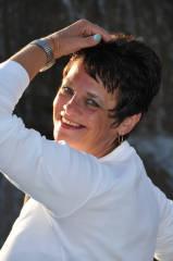 Heidemarie Poglits,