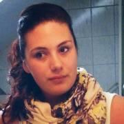 Eva Maria, 8502 Lannach