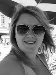 Stefanie Ramsauer,