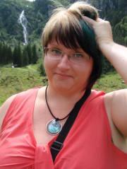 Corinna,