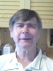 Egon Gruber, 8010 Graz