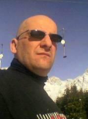 Peter Wimmer, 5760 Saalfelden