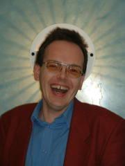 Wolfgang Pimminger,