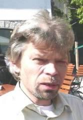 Gerhard,